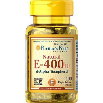 https://americanproductbynikita.com/120-thickbox/vitamin-e-400-puritan-s-pride.jpg
