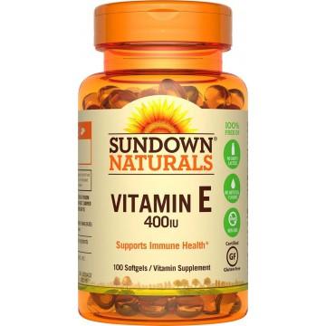 https://americanproductbynikita.com/121-thickbox/vitamin-e-400-180mg-sundown-naturals.jpg