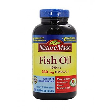 https://americanproductbynikita.com/133-thickbox/nature-made-fish-oil-1200-mg.jpg