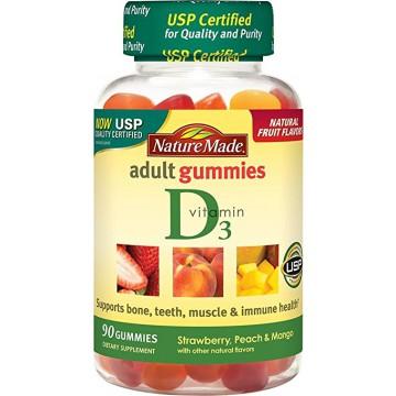 https://americanproductbynikita.com/136-thickbox/nature-made-adult-gummies-vitamin-d3.jpg