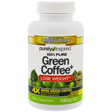 https://americanproductbynikita.com/139-thickbox/green-coffee-bean-weight.jpg