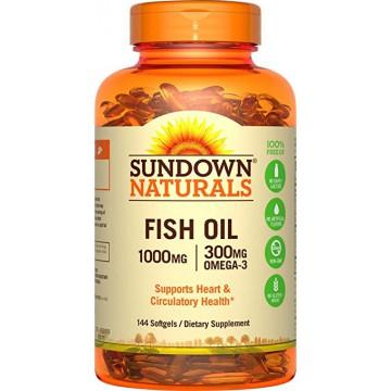 https://americanproductbynikita.com/142-thickbox/sundown-naturals-fish-oil-1000-mg.jpg