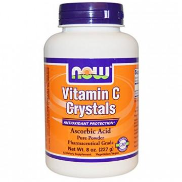https://americanproductbynikita.com/144-thickbox/now-foods-vitamin-c-ascorbic-acid-fine-powder-8oz.jpg