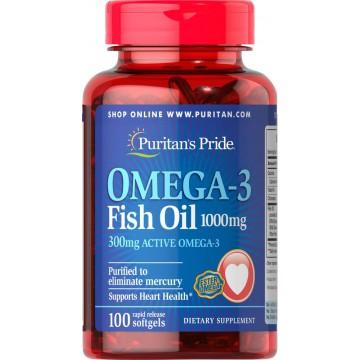 https://americanproductbynikita.com/146-thickbox/omega-3-fish-oil-1000-mg-100-softgels.jpg
