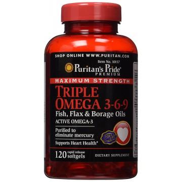 https://americanproductbynikita.com/148-thickbox/maximum-strength-triple-omega-3-6-9-fish-flax-borage-oils-120-softgels.jpg