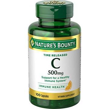 https://americanproductbynikita.com/150-thickbox/nature-s-bounty-vitamin-c-500-mg-100-capsules.jpg