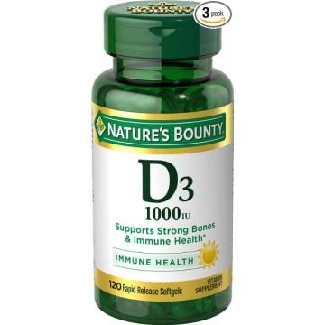 https://americanproductbynikita.com/152-thickbox/nature-s-bountyvitamin-d3-1000-100-mg-120-softgels.jpg