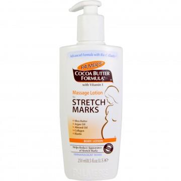 https://americanproductbynikita.com/156-thickbox/palmer-s-cocoa-butter-formula-body-lotion-massage-lotion-for-stretch-marks-85-fl-oz-250-ml.jpg
