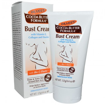 https://americanproductbynikita.com/158-thickbox/palmer-s-cocoa-butter-formula-bust-cream-with-bio-c-elaste-44-oz-125-g.jpg