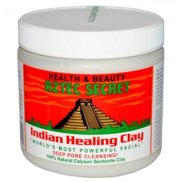 https://americanproductbynikita.com/192-thickbox/aztec-secret-indian-healing-clay-1-lb-454-g.jpg