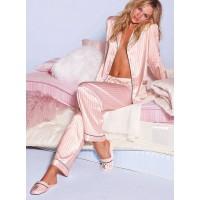 Pyjama victoria secret satin