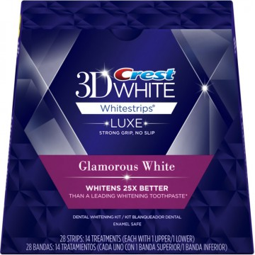 https://americanproductbynikita.com/241-thickbox/bande-crest-3d-white-glamorous.jpg
