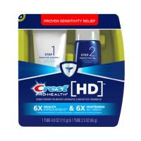 Crest Pro-Health HD
