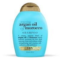 OGX shampoo Argan Oil of Morocco