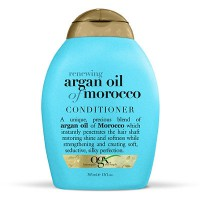 OGX conditioner Argan Oil of Morocco