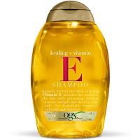 OGX shampoo vitamine E