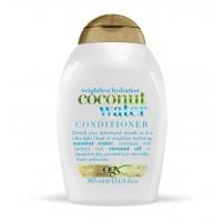 OGX conditioner Coconut Water