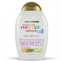 OGX Sampoo Coconut Oil