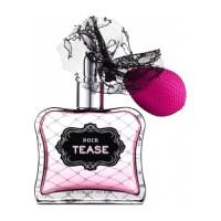 Parfum Tease Noir