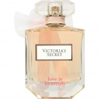 Parfum Love is heavenly