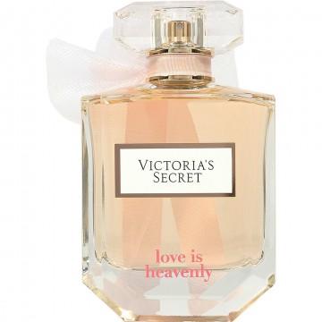 https://americanproductbynikita.com/367-thickbox/parfum-love-is-havenly.jpg