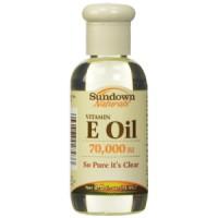 E-oil