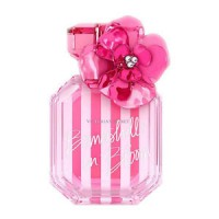 Parfum Bombshell in bloom