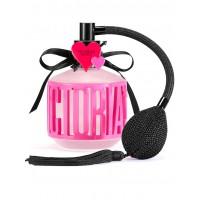 Parfum love me more