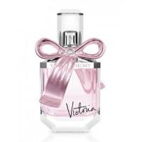 Parfum Victoria