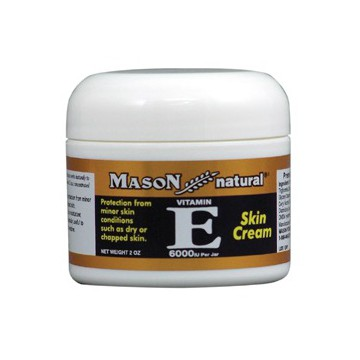 https://americanproductbynikita.com/376-thickbox/collagen-beauty-cream.jpg