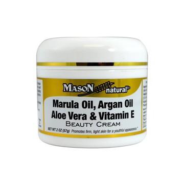 https://americanproductbynikita.com/379-thickbox/marula-oil-argan-oil-aloe-vera-vitamin-e-beauty-cream.jpg
