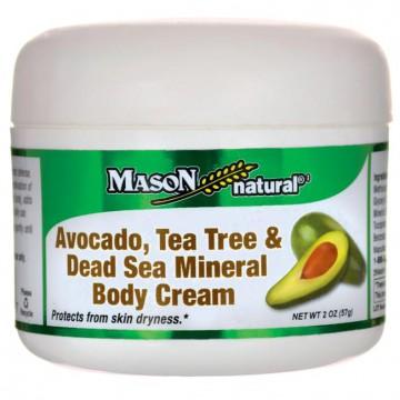 https://americanproductbynikita.com/380-thickbox/avocado-tea-tree-dead-sea-mineral-beauty-cream.jpg