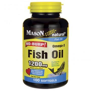 https://americanproductbynikita.com/383-thickbox/fish-oil-omega-3-1200-mg-100-softgel.jpg