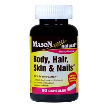 https://americanproductbynikita.com/384-thickbox/body-hair-skin-nails-60-capsules.jpg
