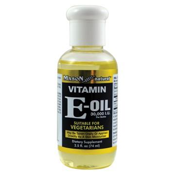 https://americanproductbynikita.com/387-thickbox/vitamin-e-oil-30000-iu.jpg