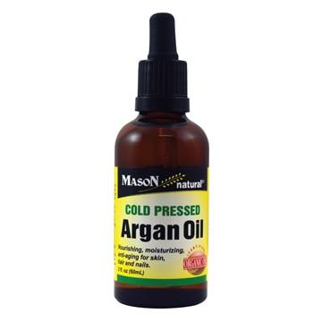 https://americanproductbynikita.com/388-thickbox/pure-argan-oil.jpg