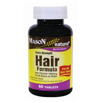 https://americanproductbynikita.com/390-thickbox/hair-vitamins-90-tablets.jpg