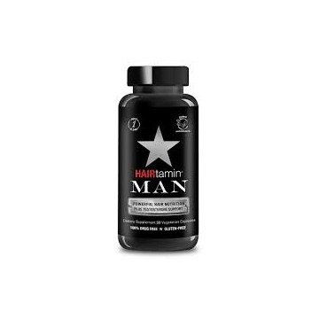 https://americanproductbynikita.com/405-thickbox/hairtamin-man-vitamins-1-month-supply.jpg