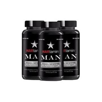 https://americanproductbynikita.com/406-thickbox/hairtamin-man-vitamins-3-month-supply.jpg
