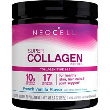 https://americanproductbynikita.com/419-thickbox/neocell-super-collagen-vanilla-type-1-3-7-oz-198-g.jpg