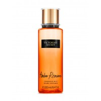 Brume parfumée Amber Romance