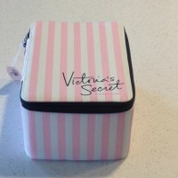 Trousse Boite Victoria Secret