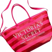 Sac Victoria Secret