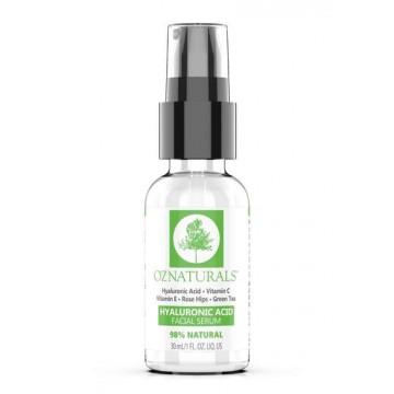 https://americanproductbynikita.com/610-thickbox/oz-naturals-serum-a-lacide-hyaluronique.jpg