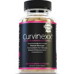 CURVINEXX