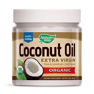 https://americanproductbynikita.com/613-thickbox/nature-s-way-organic-coconut-oil-extra-virgin-16-oz-448-g.jpg