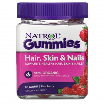 https://americanproductbynikita.com/614-thickbox/natrol-gummies-hair-skin-nail.jpg
