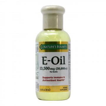 https://americanproductbynikita.com/616-thickbox/nature-s-bounty-e-oil-30000-iu.jpg