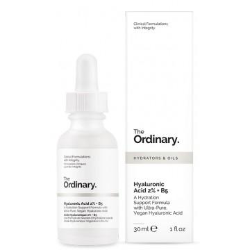 https://americanproductbynikita.com/633-thickbox/the-ordinary-acide-hyaluronique-2-b5-serum-hydratant.jpg