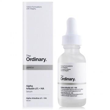 https://americanproductbynikita.com/637-thickbox/the-ordinary-alpha-arbutine-2-ha-serum-anti-hyper-pigmentation.jpg